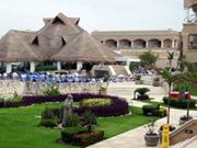AventuraSpaPalace-RivieraMa