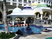RiuCancun-Cancun