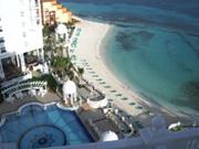 RiuPalaceLasAmericas-Cancun