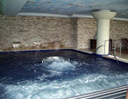 spa_travel_2