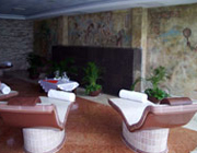spa_travel_3